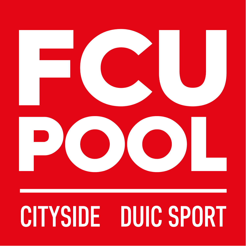 FCU Pool